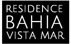 residencebahiavistamar