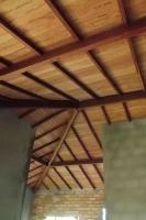 30 tetto sala e soggiorno.JPG