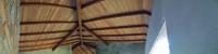 31 panorama tetto soggiorno-cucina.JPG